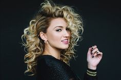 Tori Kelly at the Billboard Music Awards: Watch Her Journey Here | Billboard
