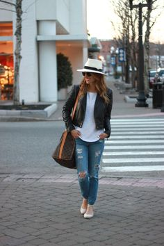 Oh So Glam | A Personal Style & Beauty Blog by Christina DeFilippo | Page 3