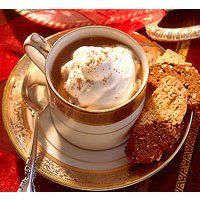 Winter's Day Espresso by Better Homes and Gardens