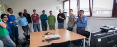 https://upload.wikimedia.org/wikipedia/commons/f/f8/An_Abcam_stand_up_meeting_using_BlinkPipe_video_conferencing..png