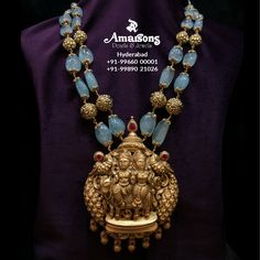 🔥😍 Gold Shiva Parvati Locket with Russian Emerald from @amarsonsjewellery ⠀⠀.⠀⠀⠀⠀⠀⠀⠀⠀⠀⠀⠀⠀⠀ Comment below 👇 to know price⠀⠀⠀⠀⠀⠀⠀⠀⠀⠀⠀⠀⠀⠀⠀⠀⠀⠀⠀⠀⠀⠀⠀.⠀⠀⠀⠀⠀⠀⠀⠀⠀⠀⠀⠀⠀⠀⠀ Follow 👉: @amarsonsjewellery⠀⠀⠀⠀⠀⠀⠀⠀⠀⠀⠀⠀⠀⠀⠀⠀⠀⠀⠀⠀⠀⠀⠀⠀⠀⠀⠀⠀⠀⠀⠀⠀⠀⠀⠀⠀⠀⠀⠀⠀⠀⠀⠀⠀⠀⠀⠀⠀⠀⠀⠀⠀⠀⠀⠀⠀⠀⠀⠀⠀⠀⠀⠀⠀⠀⠀⠀⠀⠀⠀⠀⠀⠀⠀⠀⠀ For More Info DM @amarsonsjewellery OR 📲Whatsapp on : +91-9966000001 +91-8008899866.⠀⠀⠀⠀⠀⠀⠀⠀⠀⠀⠀⠀⠀⠀⠀.⠀⠀⠀⠀⠀⠀⠀⠀⠀⠀⠀⠀⠀⠀⠀⠀⠀⠀⠀⠀⠀⠀⠀⠀⠀⠀ ✈️ Door step Delivery Available Across the World ⠀⠀⠀⠀⠀⠀⠀⠀⠀⠀⠀⠀⠀⠀⠀⠀⠀⠀⠀⠀⠀⠀⠀⠀⠀⠀ . #amarsonsjewellery… Gold Temple Jewellery, Bridal Jewelry, Emerald, Shiva, Jewels, Beautiful, Delivery, Beads, Antiques
