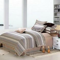 Elegant College Dorm Room Bedding Sets [100601300004] - $149.99 : Colorful Mart, All for Enjoyment
