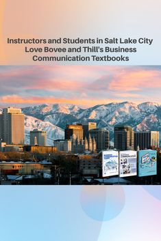 Salt Lake City, Utah, has a strong tourist industry based primarily on skiing and outdoor recreation. It is home to two Fortune 1000 companies, Zions Bancorporation and Questar Corporation. Other notable firms headquartered in the city include AlphaGraphics, Sinclair Oil Corporation, and Smith's Food and Drug (owned by national grocer Kroger). The city is the headquarters of the LDS Church with has a free visitor center open to the public. Fourteen colleges and universities reside in the…