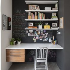 via-houzz.com-contemporary-office-space-blackboard-wall-nook-office-built-in-desk-red-online__square.jpg (450×450)
