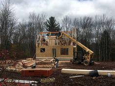 Sullivan County Homes For Sale - Catskill Farms