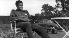 FILE - JANUARY 5, 2014: Portuguese football legend Eusebio, top scorer at the 1966 World Cup, has died at the age of 71 after reportedly suf...