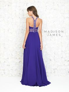 Madison James Collections: Style: 15-166