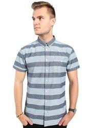 Minimum Alexian Shirt | Vuuh.dk