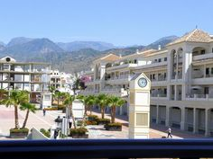 Booking.com: Hotel Puerta del Mar , Nerja, Spain - 1121 Guest reviews . Book your hotel now!