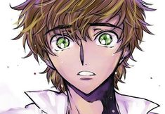 Anime Couples Manga, Cute Anime Couples, Anime Girls, Euphemia Li Britannia, Code Geass Wallpaper, Lelouch Lamperouge, Mysterious Girl, Anime Life, Manga Illustration