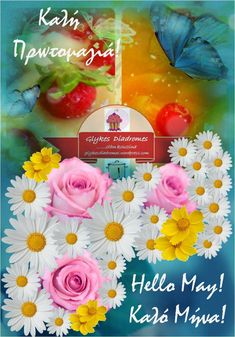 Welcome May, Hello May, Morning Greetings Quotes, Wordpress, Morning Wishes Quotes