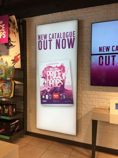 Exhibition Stand Design Walsall : Best kiosk images exhibition stall design product display