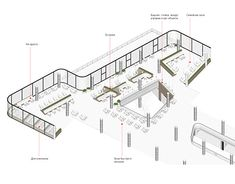 Mall, Floor Plans, Behance, Profile, Interior Design, Gallery, Check, Projects, User Profile