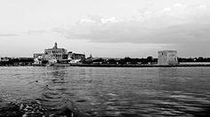san vito_polignano   Domenico Di Palma   Flickr