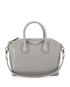 7b3d1a0cc44e 10 Best Givenchy images | Black satchel, Accessories, Beige tote bags