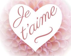 Hey, I found this really awesome Etsy listing at https://www.etsy.com/listing/220053846/je-taime-valentines-print-pastel-pink