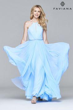 7723251a6e76 15 Best Prom dresses images   Formal dresses, Prom dresses, Ballroom ...