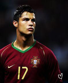 Cristiano Ronaldo  Google Image Result for http://24.media.tumblr.com/tumblr_mb4sv0KdIo1rz6i95o1_500.jpg