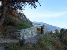 sierre-suisse-maison-troglodyte-andre-bassi
