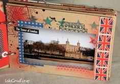 14-IMG 8805 Mini Albums, Tower Of London, British, Blog, Frame, London, Minis, England, Picture Frame