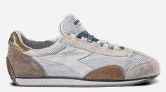 Star Shoes, Men's Shoes, Shoe Boots, Shoes Sneakers, Shoe Bag, Best Sneakers, Sneakers Fashion, Diadora Sneakers, Denim Shirt Men