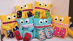 Résultats de recherche d'images pour «Pajama Eaters»