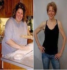 Weight Loss, Healthy Fast Weight Loss, Weight Loss Before After Best Weight Loss Program, Quick Weight Loss Tips, Weight Loss Before, Weight Loss For Women, Healthy Weight Loss, Need To Lose Weight, Reduce Weight, Losing Weight, Loose Weight