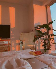 Room Design Bedroom, Room Ideas Bedroom, Bedroom Decor, Childs Bedroom, Bedroom Inspo, Room Ideias, Dream Apartment, Cozy Apartment, Apartment Interior