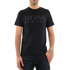 05a16fbc New Arrivals 2017 Mens Top Fashion Brands #Promotions New In Store Today Hugo  Boss Men's