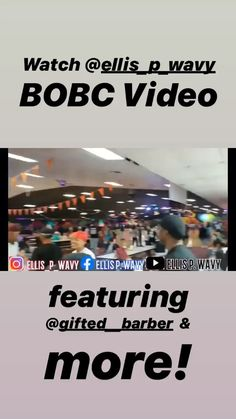 See a recap video by who traveled from Chicago to attend! Natural Skin, Curls, Chicago, Waves, Pop, Youtube, Instagram, Popular, Pop Music