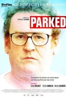 Parked (2010) Watch Movie Online | tt1571409 - http://www.watchtvlive.tv/parked-2010-watch-movie-online-tt1571409/