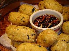PerkedeL Tahu cocoL sambaL kecap   Sukamasak - Aneka Resep Makanan   Resep Masakan Indonesia   Berbagi Aneka Resep Favorit Anda