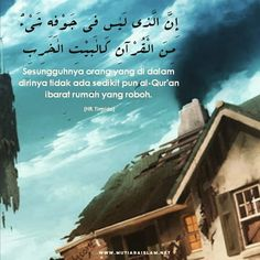 Bagai rumah yang roboh. Doa, Muhammad, Islamic, Movie Posters, Movies, Instagram, 2016 Movies, Film Poster, Films