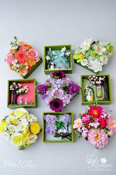 fleuri2 by dkdesigns, via Flickr
