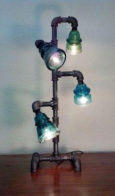 pipelamp-diy-18.jpg 585×1,000 pixels