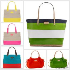 http://4.bp.blogspot.com/-LMaWMN28USE/Tj054rHbsnI/AAAAAAAACyE/BgKuKlzWbVU/s640/Kate+Spade+Summer+Collection.jpg