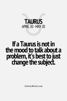 FAQ: What are the specific birthstones for Taurus? – pink quartz and green aventurine What is Taurus Birth flower name? - Lily Of The Valley Taurus Sign Dates: Astrology Taurus, Zodiac Signs Taurus, Taurus And Gemini, Zodiac Mind, Taurus Bull, Astrology Signs, Aquarius, Taurus Quotes, Zodiac Quotes