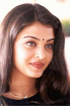 Search results for: aishwarya rai Aishwarya Rai Young, Aishwarya Rai Photo, Actress Aishwarya Rai, Aishwarya Rai Bachchan, Aishwarya Rai Makeup, Bollywood Makeup, World Most Beautiful Woman, Beautiful Girl Indian, Most Beautiful Indian Actress
