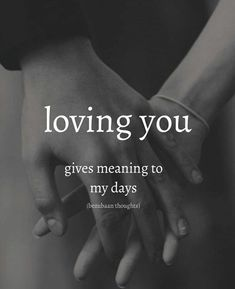 Love you bacon boy 🥓🥓 Soulmate Love Quotes, True Love Quotes, Romantic Love Quotes, Love Quotes For Him, Romantic Quotes For Husband, Romantic Images, I Love My Wife, Love Of My Life, Love You