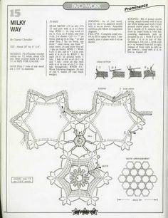 revista crochet - Raquel Crochet - Picasa Web Albums