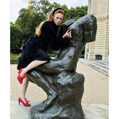 Aleksandra Woroniecka (@aleksworo) • Instagram photos and videos Vogue Paris, Paris Photography, Fashion Photography, Fashion Editor, Editorial Fashion, Juergen Teller, Fashion Story, Milan, Stylists