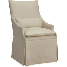 Lee is a manufacturer that reveres quality and uses only the finest materials available and makes every piece of furniture right here in the USA Dining Chair Slipcovers, Dining Room Chairs, Desk Chairs, Dining Set, Office Chairs, Lounge Chairs, Side Chairs, Nursing Chair Uk, Best Chair For Posture