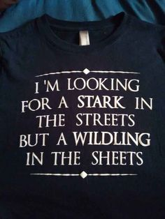 """This pick-up line. 