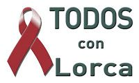 Blog de AJE Región de Murcia_ AÑADE EL LOGOTIPO DE TODOS CON LORCA EN TU PÁGINA WEB