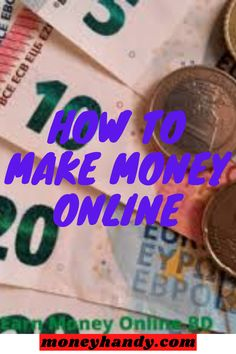 People need to make money to pay off their debt, for vacation, or grow their savings. You could be wondering how you can make money on the internet without surveys, selling, or scams that characterizes today's online platforms. #savings #money #deals #financialfreedom #couponcommunity #couponing #savemoney #finance #coupons #sale #savingmoney #neverpayfullprice #investment #debtfreecommunity #budget #save Make Money Online, How To Make Money, Debt Free, Platforms, Saving Money, Coupons, Budgeting, Finance, Investing