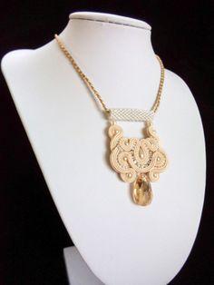 "Sutache Alexandry - unique jewellery: ""Now & Forever"" - poprawiny"