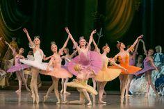 The Sleeping Beauty Kritina Shapran Katya Kravtsova Photography Ballet Shows, Ballet Performances, Princess Aurora, Ballet Costumes, Present Day, Carpe Diem, Human Body, Girl Power, Ballet Dance