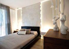 Eclettico - lamadesign.it Interior Design, Bed, Furniture, Home Decor, Interior Design Studio, Home Interior Design, Stream Bed, Interior Designing, Home Furnishings