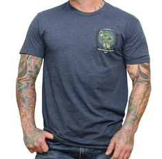 Fp Creed Shirt  Should be good for a minute off your 10k or 3-5 max pull-ups. If not, get some FF too.