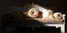 #sofa #vakko $4000 www.projemasif.com